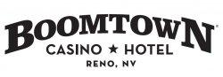 boomtown casino ballroom