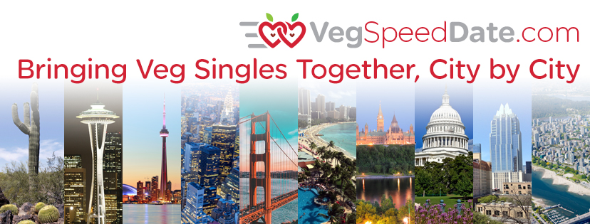 Speed dating events ottawa