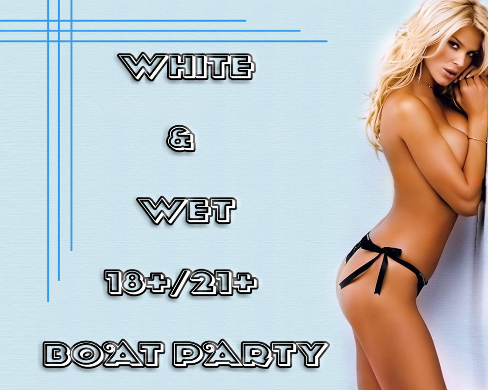 Think, wet t shirt white panties opinion. You